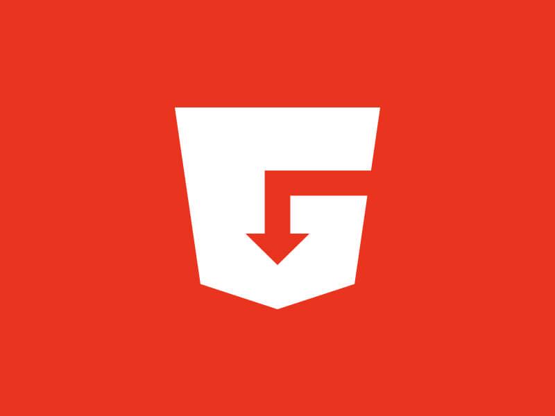 gps monitoring logo