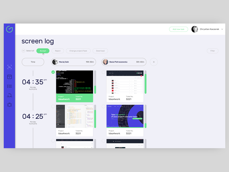 grindy_interface