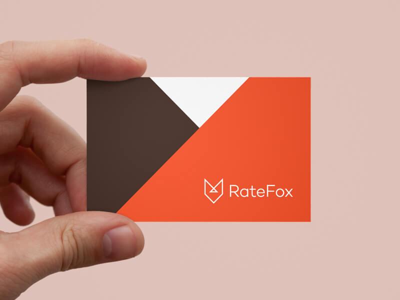 ratefox