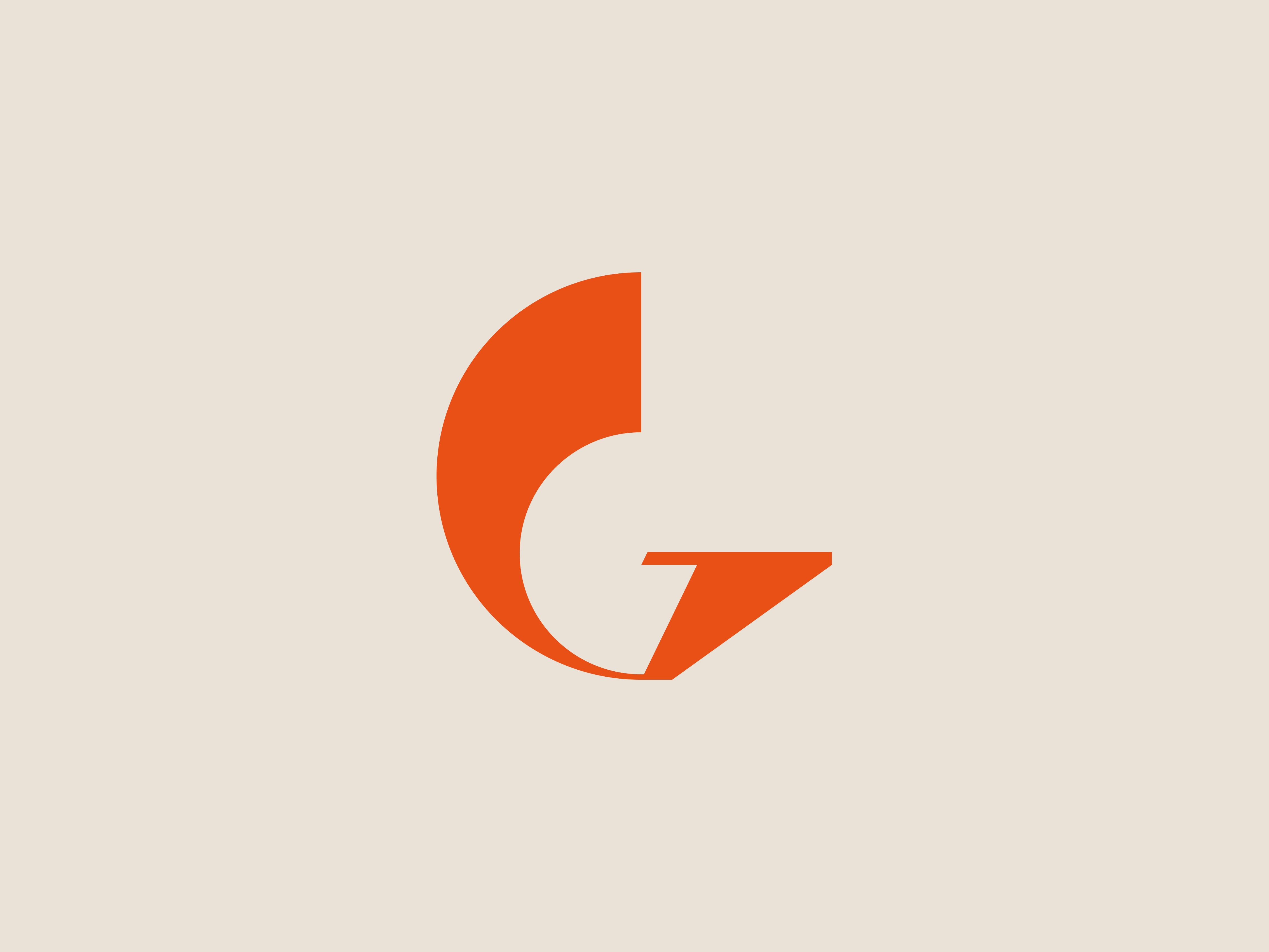 gurtat carpetner branding